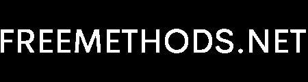 FreeMethods.net