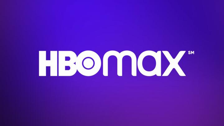 hbo max bin method